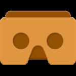Cardboard Sodebo
